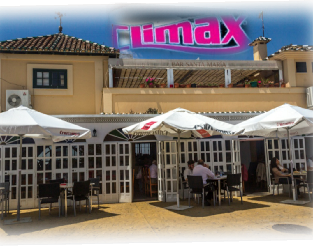 Restaurantes en Cádiz